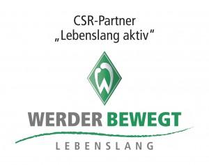 CSR-Partner_Lebenslang_aktiv_PFADE.indd