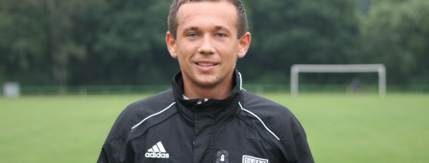 Felis Adrian