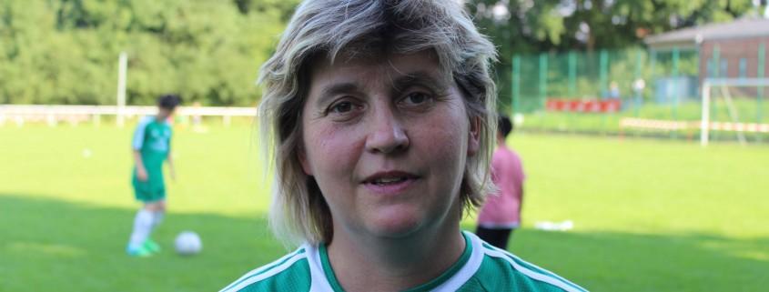 Regina Seefeld