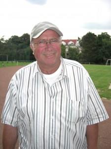 Bernd Siems