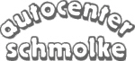 schmolke
