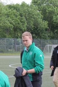 U17 Christian Thiemann
