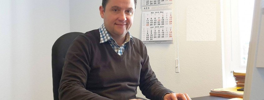Franz2 2015