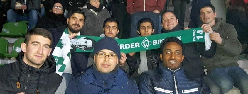 Flüchtlinge_Werder 30 01 016