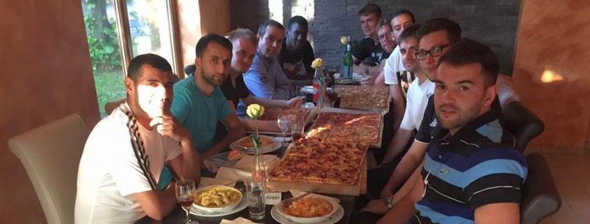 U23_Pizza