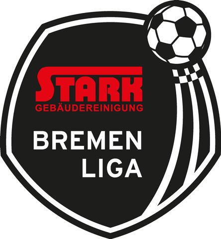 Logo Stark Bremen Liga
