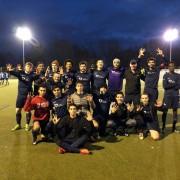 SAV3 17 18 Football_Team