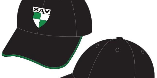 SAV-Cap
