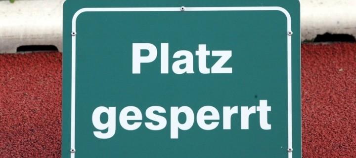 platz_gesperrt_03