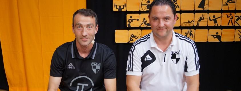 BSTV_Hodzic Franz