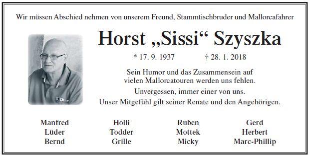 Sissi2