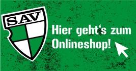 Link zum SAV Online Shop