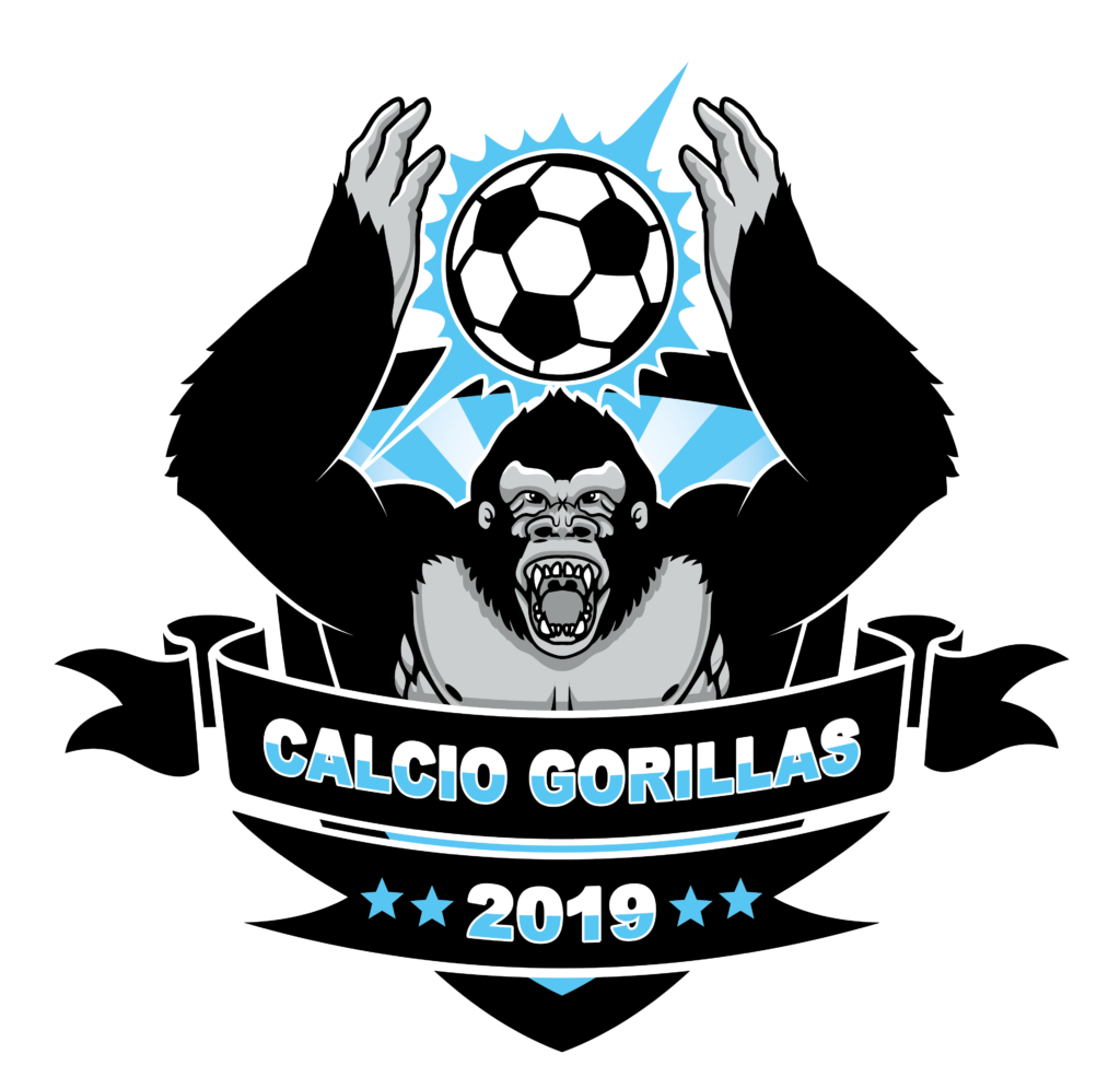 Calcio_Gorillas_2019_RZ_Web-1024x996