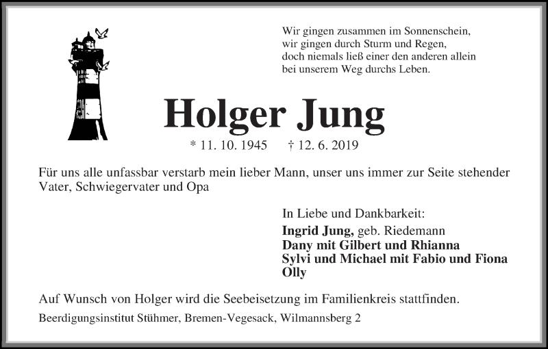 Holger-Jung-Traueranzeige-ad004a20-6a33-48ef-844e-9277c4ebfb8f